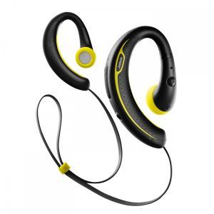 Jabra ジャブラ スポーツ イヤホン SPORT WIRELESS+ Bluetooth ブルートゥース ワイヤレス イヤフォン 直輸入品 audio-mania