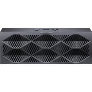 Jawbone ジョウボーン Mini Jambox Graphite Facet ワイヤレス スピーカー Bluetooth |直輸入品|audio-mania