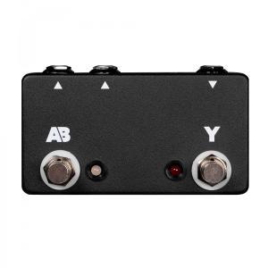 JHS Pedal Active A/B/Y ラインセレクター│直輸入品 audio-mania