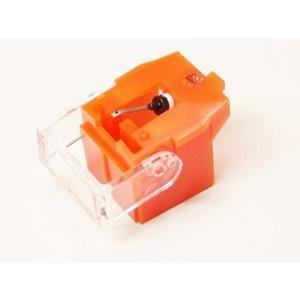 日本精機宝石工業 (JICO) 日本ビクター DT-60用交換針 (丸針) 30-60a audio-mania