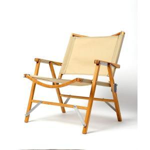 Kermit Chair カーミットチェア Beige ベージュ KCC106 │直輸入品|audio-mania