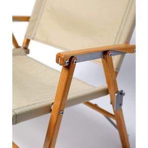 Kermit Chair カーミットチェア Beige ベージュ KCC106 │直輸入品|audio-mania|02