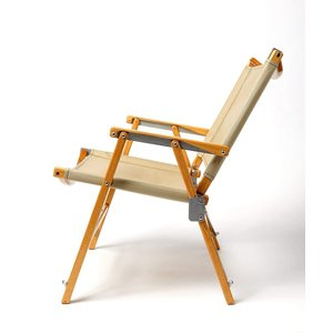 Kermit Chair カーミットチェア Beige ベージュ KCC106 │直輸入品|audio-mania|03