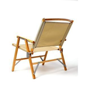 Kermit Chair カーミットチェア Beige ベージュ KCC106 │直輸入品|audio-mania|04