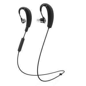 【バルク品】 Klipsch クリプシュ イヤホン R6 Bluetooth イヤフォン|直輸入品