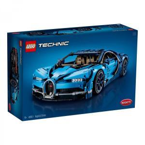[直輸入品] アドバンストビルディングセットで、優れたエンジニアリングを探求できる「LEGO Tec...