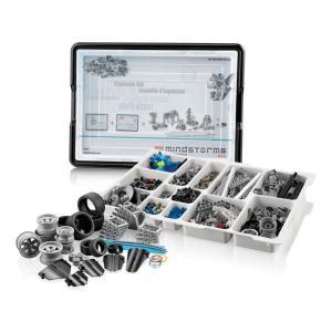 LEGO レゴ Mindstorms EV3 マインドストーム  拡張セット 45560 |直輸入品|audio-mania