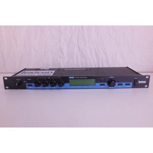 中古|Lexicon レキシコン MPX500 Made in China/ MPX500 / MPX 500 マルチエフェクター │V0301-16844|audio-mania