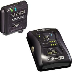 LINE6 RELAY G30 (G-30) ライン6 デジタル ワイヤレス システム Line 6 G 30 直輸入品 audio-mania