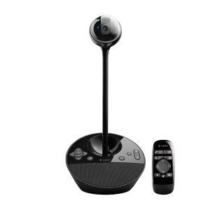 【工場再生品】Logicool ロジクール BCC950 ビデオ コラボレーション|直輸入品|audio-mania