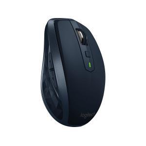 Logitech MX ANYWHERE 2 ワイヤレス モバイルマウス Navy 910-004967|直輸入品|新品|audio-mania