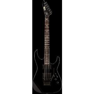 LTD エレキギター KH-330 Kirk Hammett KH330|直輸入品|Bストック品|audio-mania