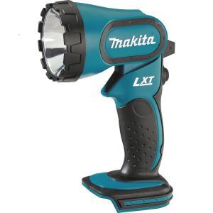 【本体のみ】Makita マキタ DML185 18V フラッシュライト ML185 同等品 |直輸入品|audio-mania