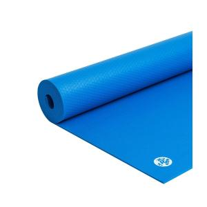 Manduka ヨガマット PROLite Yoga and Pilates Mat 71 Playa プラヤ ブルー|直輸入品||audio-mania