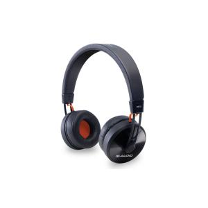 M-Audio ヘッドホン ヘッドフォン 有線 高音質 M-50 モニター │直輸入品|audio-mania