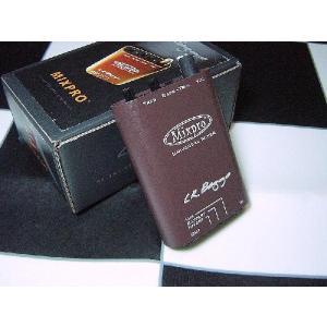 ダイレクトボックス LR BAGGS Mix Pro 直輸入品 エルアールバッグス ギター用プリアンプ/エフェクター ギター audio-mania