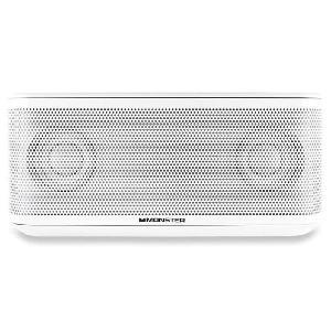Monster モンスター Clarity HD Micro ワイヤレス スピーカー Bluetooth|直輸入品|audio-mania