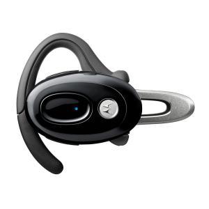 Motorola モトローラ Bluetooth ヘッドセット H720|直輸入品|audio-mania