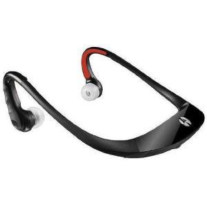 MOTOROLA モトローラ Bluetooth ワイヤレス ステレオ ヘッドセット MOT-S10HD イヤホン スポーツ|直輸入品|アウトレット|audio-mania