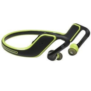 MOTOROLA モトローラ S11 Flex HD Lime S-11 Bluetooth ワイヤレス ステレオ ヘッドセット スポーツ  バルク品 直輸入品 audio-mania