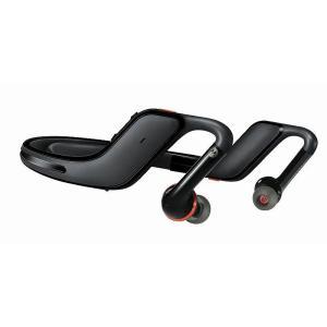 MOTOROLA モトローラ  S11 Flex HD Orange Bluetooth ワイヤレス ステレオ ヘッドセット スポーツ |バルク品|直輸入品|audio-mania