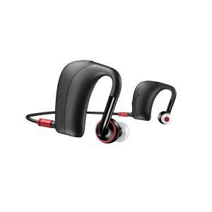 バルク品 Motorola モトローラ Bluetooth ヘッドセット SF600|直輸入品