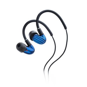 Nuforce Primo 8 ニューフォース イヤホン 有線 高音質 直輸入品 audio-mania