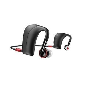 MOTOROLA モトローラー Bluetooth ワイヤレス ヘッドセット スポーツ イヤホン SF600 SF-600|バルク品|直輸入品|audio-mania