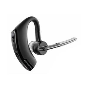 【バルク品】 PLANTRONICS Voyager Legend Black Bluetooth ワイヤレス ヘッドセット ブルートゥース|直輸入品|audio-mania