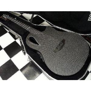 Ovation Adamas II 2080SR-NWT オベーション アダマス2 エレアコ ギター|直輸入品|2080 SR|audio-mania