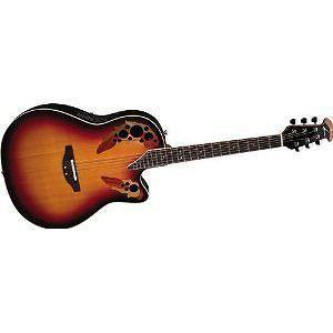 オベーション Ovation エレアコ 2778AX PRO Elite ギター プロ エリート 2778 AX 2778-AX|直輸入品|audio-mania