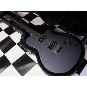 オベーション Ovation VXT-S Electric Acoustic Hybrid ハイブリッド エレキギター VXT|直輸入品|audio-mania