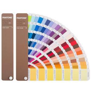 PANTONE パントン・ファッション、ホーム + インテリア カラーガイド FHIP110N │直輸入品 audio-mania