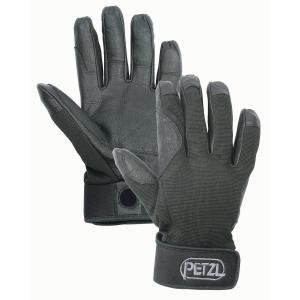 PETZL ペツル CORDEX コーデックス K52 Mサイズ|直輸入品