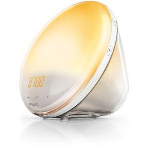 Philips フィリプス Wake-Up Light HF3520  ウェイクアップライト|直輸入品|3520/60|audio-mania