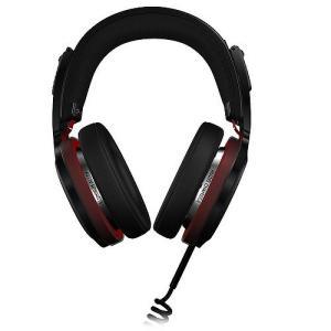 Philips フィリップス  O'Neill Crash オニール クラッシュ SHO9207/28 ヘッドホン SHO9207 SHO-9207|audio-mania