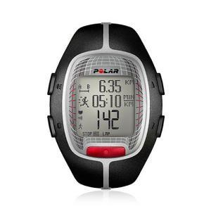 Polar RS300X G1 (GPSセンサー付き) ポラール 心拍計 スポーツウォッチ 直輸入品 audio-mania