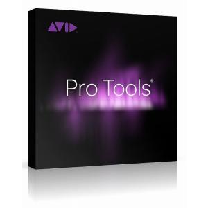 プロツールス 11 Avid Pro Tools 11 DVD-ROM 通常版|直輸入品|audio-mania