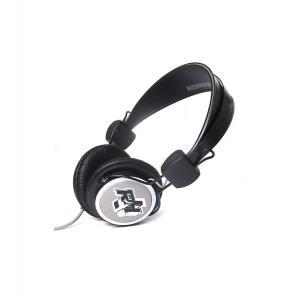 WeSC ウィーエスシー ヘッドホン ヘッドフォン 有線 高音質 Rush Hour & Delta Bongo  おしゃれ|直輸入品|audio-mania