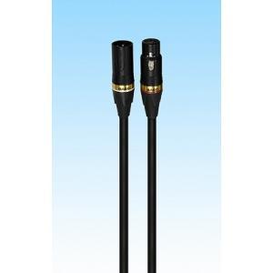 SAEC サエク XR-3000 1.2m|バランスケーブル|audio-mania