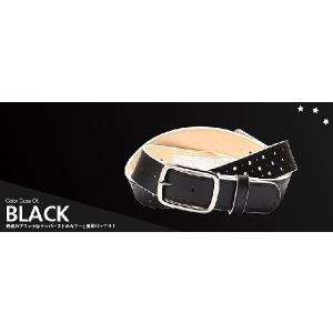 SAGO guitar S_IX ギターストラップ Fairy Dry-LEX Black ブラック 国内正規品 audio-mania