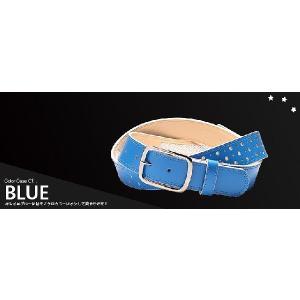SAGO guitar S_IX ギターストラップ Fairy Dry-LEX Blue ブルー 国内正規品 audio-mania