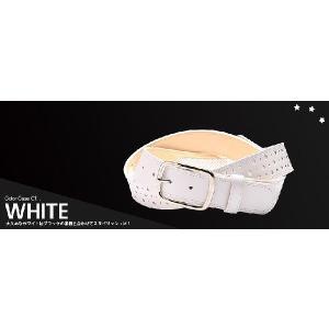 SAGO guitar S_IX ギターストラップ Fairy Dry-LEX white ホワイト 国内正規品 audio-mania