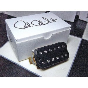 PRS ポール リード スミス Paul Reed Smith ギター用ピックアップ SC250 Treble Nickel SC-250|直輸入品|audio-mania
