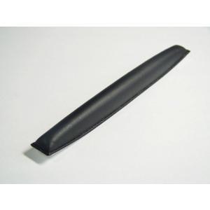 Buyjapan Sennheiser HD25-1 synthetic HD 25 c HD25sp 交換用ヘッドバンドクッション Black|audio-mania