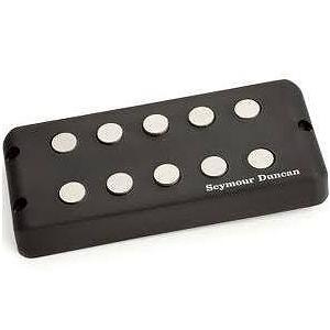 Seymour Duncan セイモアダンカン ピックアップ セイモア ダンカン ミュージックマン 5弦ベース用 SMB-5D for|audio-mania