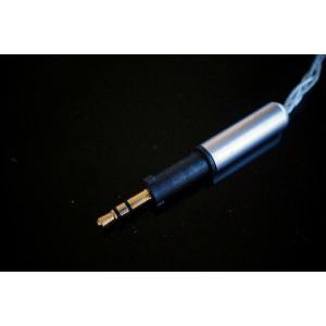 Song's Audio Galaxy Pro AKG ヘッドホン K450 K451 Q460 K480NC用 ソングス オーディオ ギャラクシー|audio-mania|02