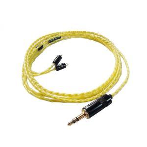 Song's Audio ソングス Sunshine TF Ultimate Ears UE 10 PRO 用|audio-mania