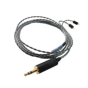 Song's Audio ソングス Universe PRO ユニバースプロ TF リケーブル 交換ケーブル Ultimate Ears UE 10 PRO|audio-mania