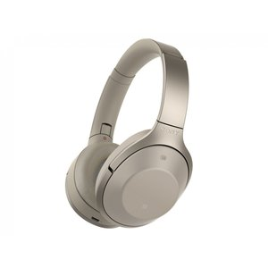 【工場再生品】SONY ソニー ヘッドホン ヘッドフォン ノイズキャンセリング Bluetooth ...
